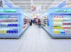 shelfvision-supermarket-fridge